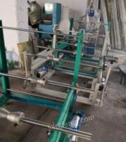 广东深圳吸塑机上料架/自动上料架/吸塑机专用配件省人工/厂出售