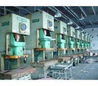 长期回收各种电力/电厂废旧