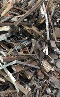 长期回收各类通用设备,报废物资