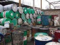 废油回收,回收废食用油,回收过期植物油