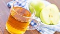 回收脂肪酸、过期食用植物油、库存油酸、植物油灌底子