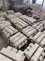 江苏徐州出售一百多吨废铁,需要的联系