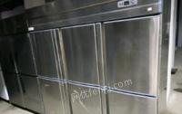 安徽宣城民宅厨房用品,酒店设备出售