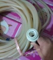 黑龙江哈尔滨硅胶软管,洗车用可以出售