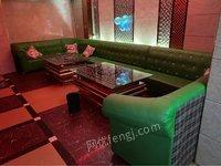 出售沙发,茶几,65寸电视机,音响