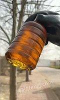 工厂处置130吨废变压器油
