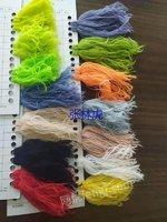 江苏大量回收腈纶纱,棉纱