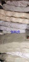 江苏无锡大量回收针织服饰库存