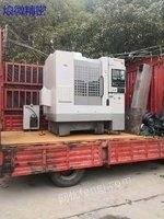 高价回收二手北京精雕设备