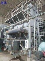 陕西回收二手冶炼设备,回收倒闭炼钢厂,回收倒闭铸造厂