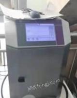 北京房山区95新依玛仕喷码机-喷码机出售