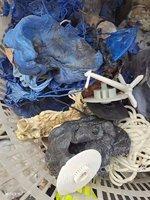 烟台回收废塑料,回收PS高冲,ABS/pC,合金料,PC聚碳,poM聚甲荃