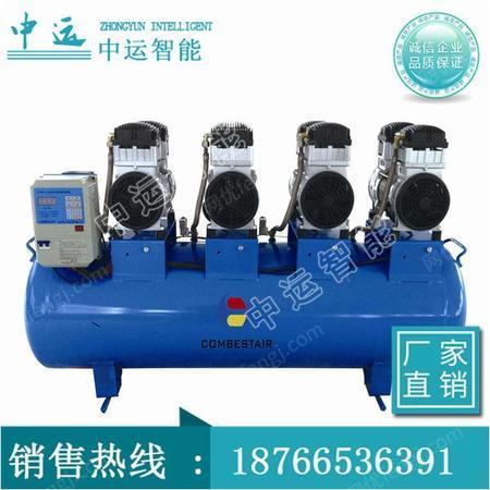 活塞空压机价格优惠,活塞空压机厂家出售
