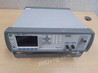 回收二手电子仪器 安捷伦 N4010A蓝牙测试仪MT8852B