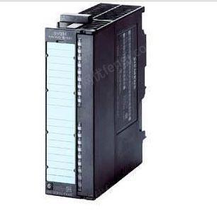6es7314-1ag14-0ab0新CPU314模块出售