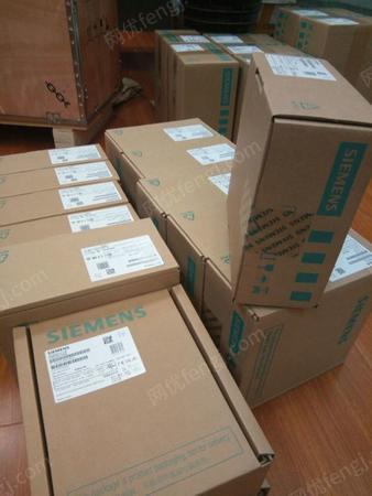 升级ip 6es7315-2ah14-0ab0出售