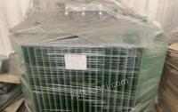 广东深圳315全套立式注塑机出售