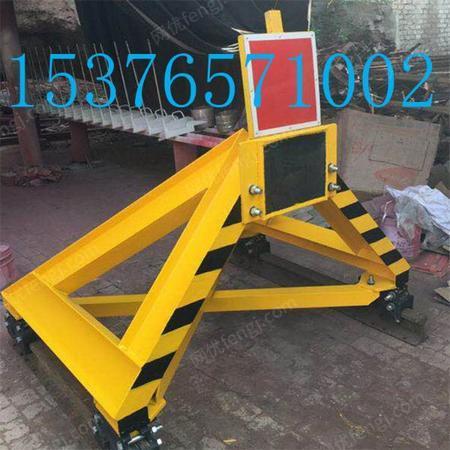 CDH-Y型液压缓冲滑动式挡车器出售