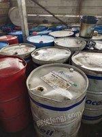福建地区求购一批,废柴油,废机油,废液压,废变压器