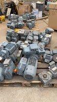 全国大量收购废铁废旧设备
