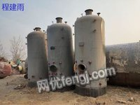 出售0.3-0.5燃煤立式蒸汽锅炉