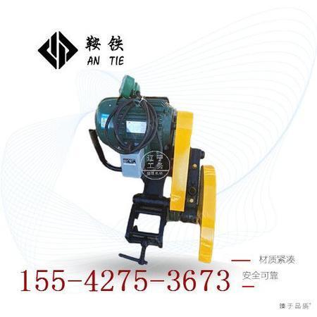 鞍铁电动切割机DGQ-4型_轨道设备_品质如一出售