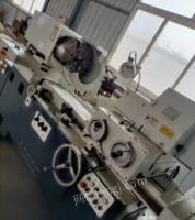 山东青岛出售无锡m2120a内圆磨床,安阳3米6180车床