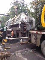 河北倒闭厂回收,回收报废设备,回收报废水泥设备