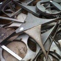 河北回收报废设备,回收报废电缆,回收报废焊机,回收报废机床设备