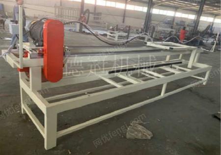 轻质墙板运输车山东厂家现货供应方便便捷推板车