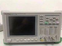 广东二手仪器仪表,实验室设备收购