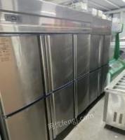 江苏南京九九成新厨房设备批发零售