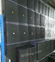 广西南宁ktv音响、功放出售