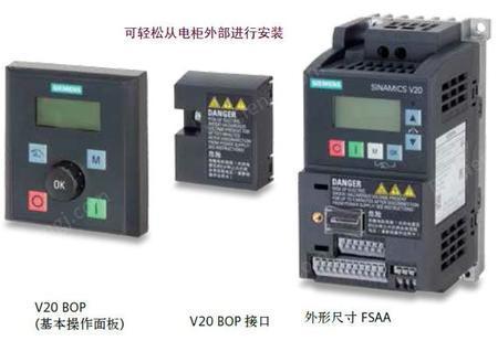 6GK7343-5FA01-0XEO模块系列出售