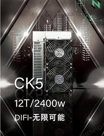 金贝独 家代理金贝hs5金贝ck5出售