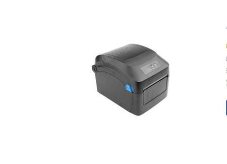 优博讯D6120热敏条码打印机出售