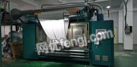 Used carbon sanding machine for sale