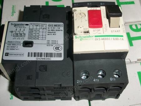 A16B-2200-0391出售