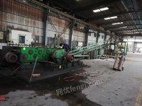广州长期大量回收变压器,配电柜,电线电缆,废钢铁等