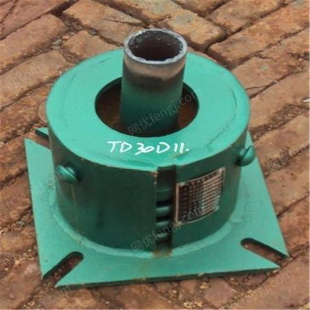 盐山实体工厂批发T4支架整定弹簧组件出售