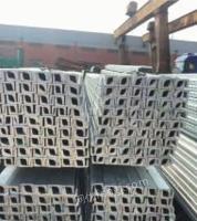 山东济南批发方管 圆钢 角钢 螺纹钢 h型钢 钢板