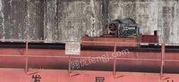 出售:葫芦双梁16吨加16吨,跨度22.5米一台