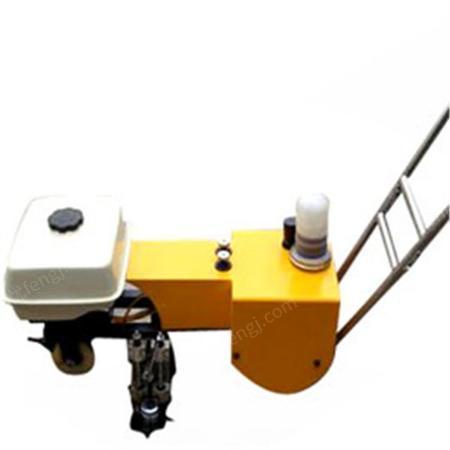 轨枕螺栓涂油器 设计新颖的涂油器出售