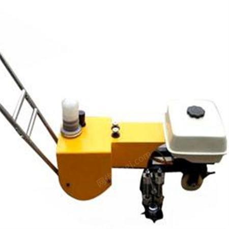 厂家供应TYQ型轨枕螺栓涂油器 结构紧凑的涂油器出售
