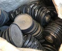 收购废铁喇叭 废塑料喇叭及各种磁铁