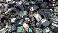 湖南长期回收各类电子设备