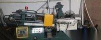 广东湛江转让25吨锌合金压铸机