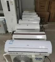 安徽宣城空调 冰箱 洗衣机 床衣柜沙发餐桌厨房设备