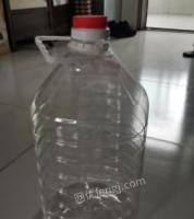 山西忻州塑料桶出售