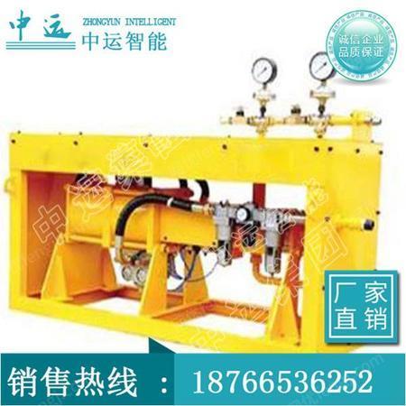 HJB系列水泥注浆机的生产厂家-水泥注浆机出售